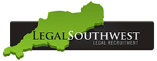 Legal Southwest